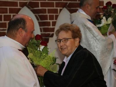 Jubileusz 30-lecia kapłaństwa