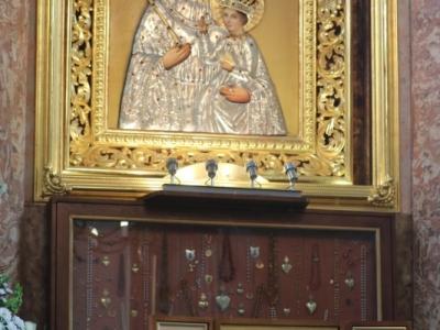 Kongres Maryjny w Różanymstoku