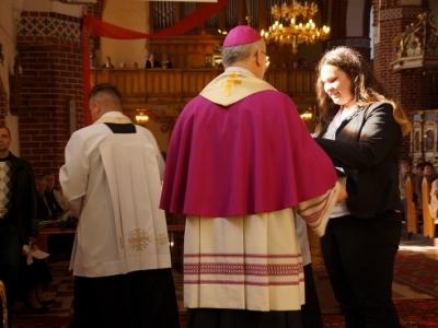 Odpust parafialny 2015