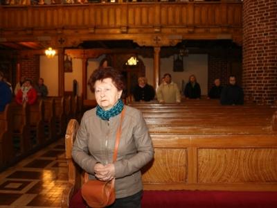 Wizytacja nadzwyczajna dzieła salezjańskiego